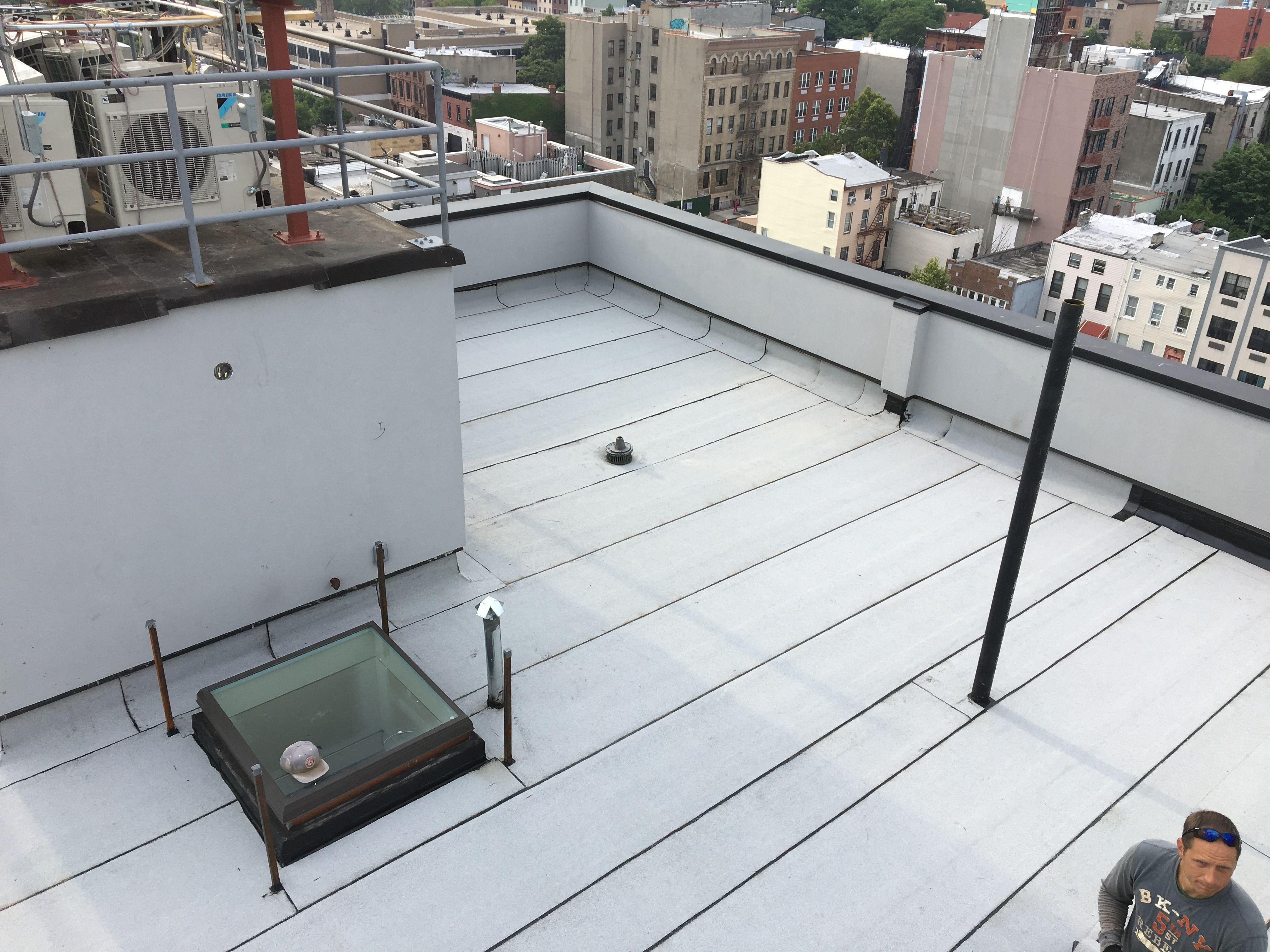 Brooklyn New York Roofing Contractor Brooklyn New York Roofing Contractors Roofing