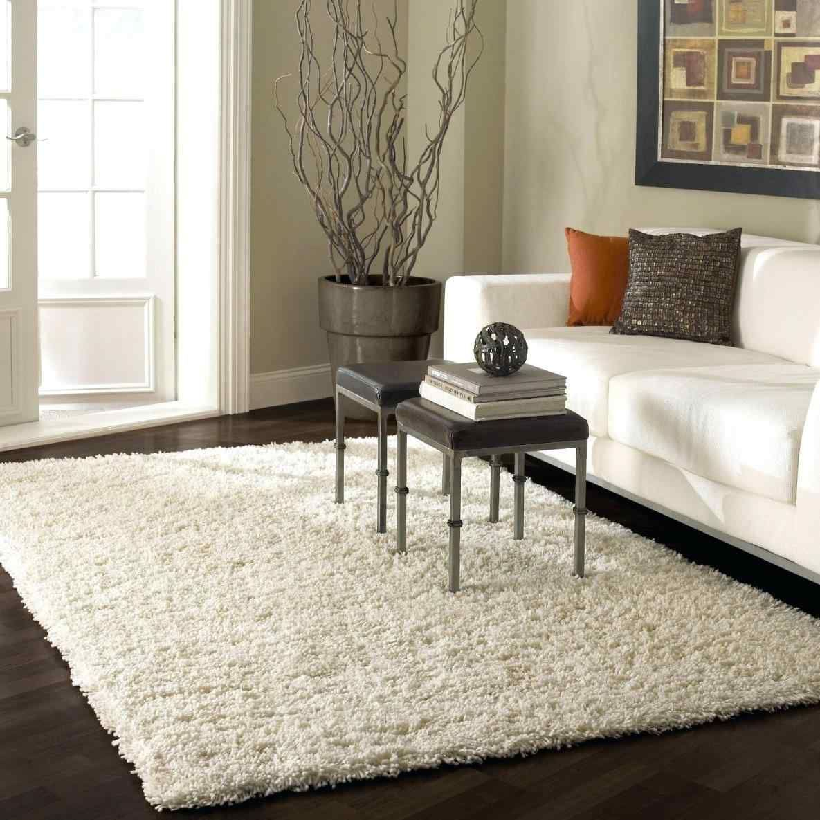 13 Best Rugs Ideas For Dark Hardwood Floors Breakpr Rugs In Living Room Living Room Carpet White Shag Rug