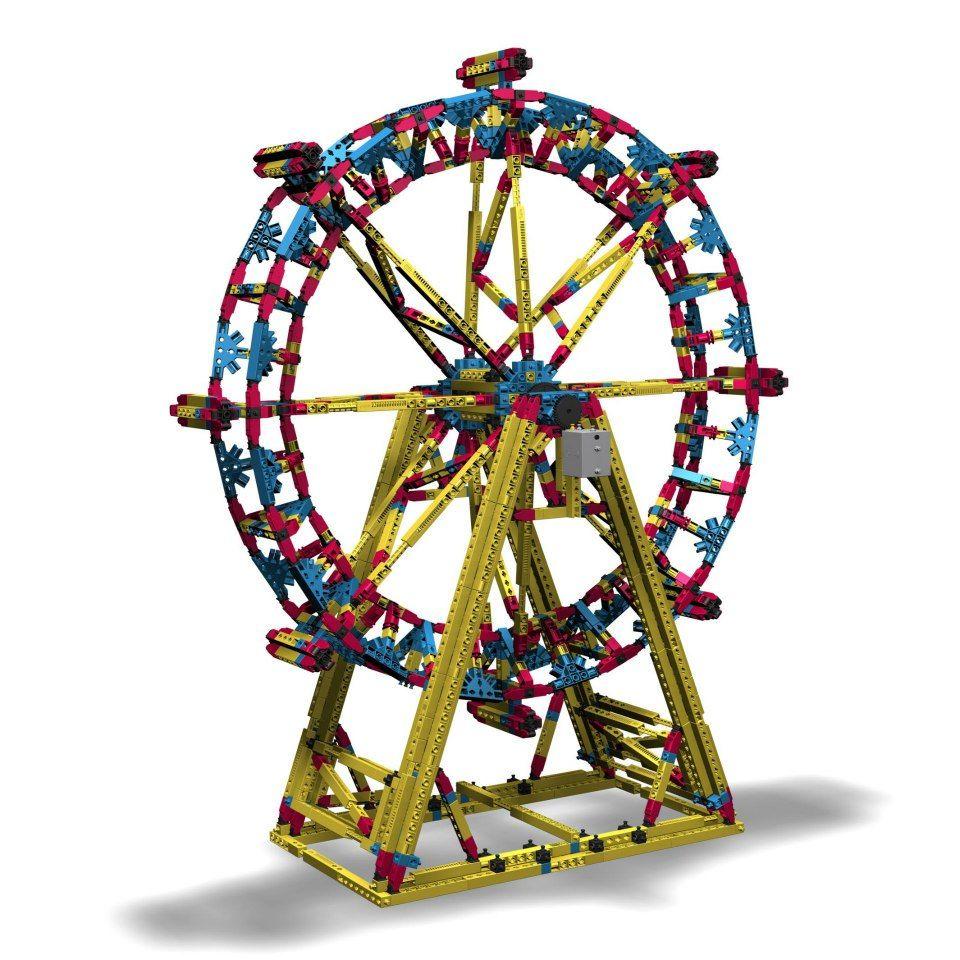#enginotoys #engino #toys #toysforkids #educationaltoys #toysforchildren #children #parents #fun #play #invent