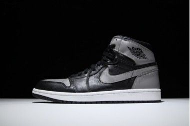 buy popular 56dfd 58eb2 Air Jordan 1 Retro High OG Shadow 555088-014