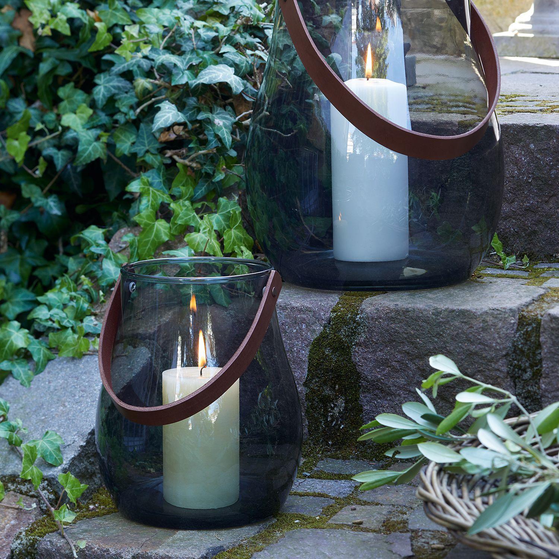 Windlichter | Windlichter aus Glas oder Metall kaufen | home24