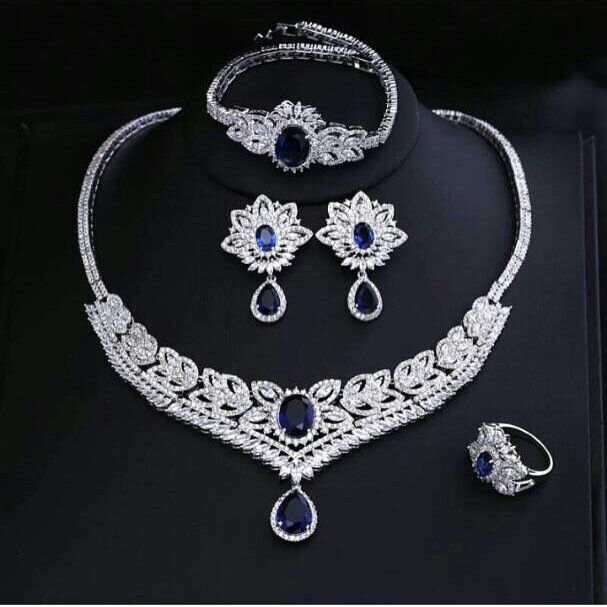 hist full color jewelry - 607×607