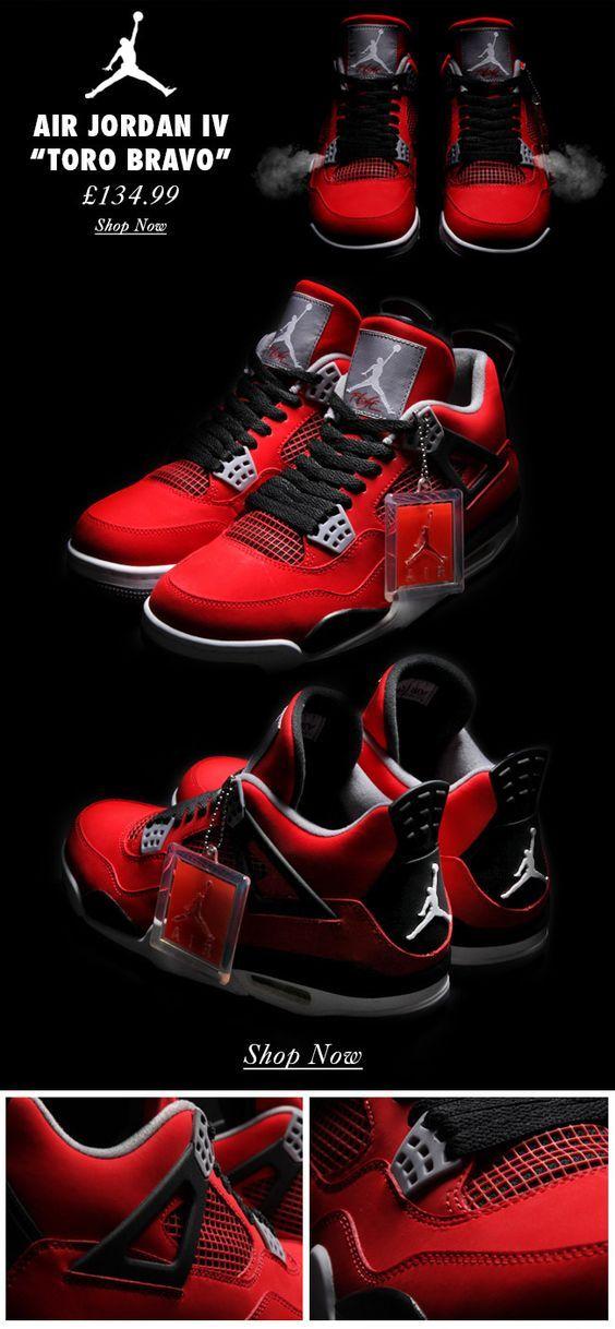 Footasylum - (UK) Jordan Brand introduces  54416a595ad2