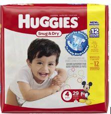 Updated Huggies Pull Ups Or Goodnites Jumbo Packs For 1 99 At Cvs 3 26 4 1 Huggies Diapers Huggies Huggies Coupon
