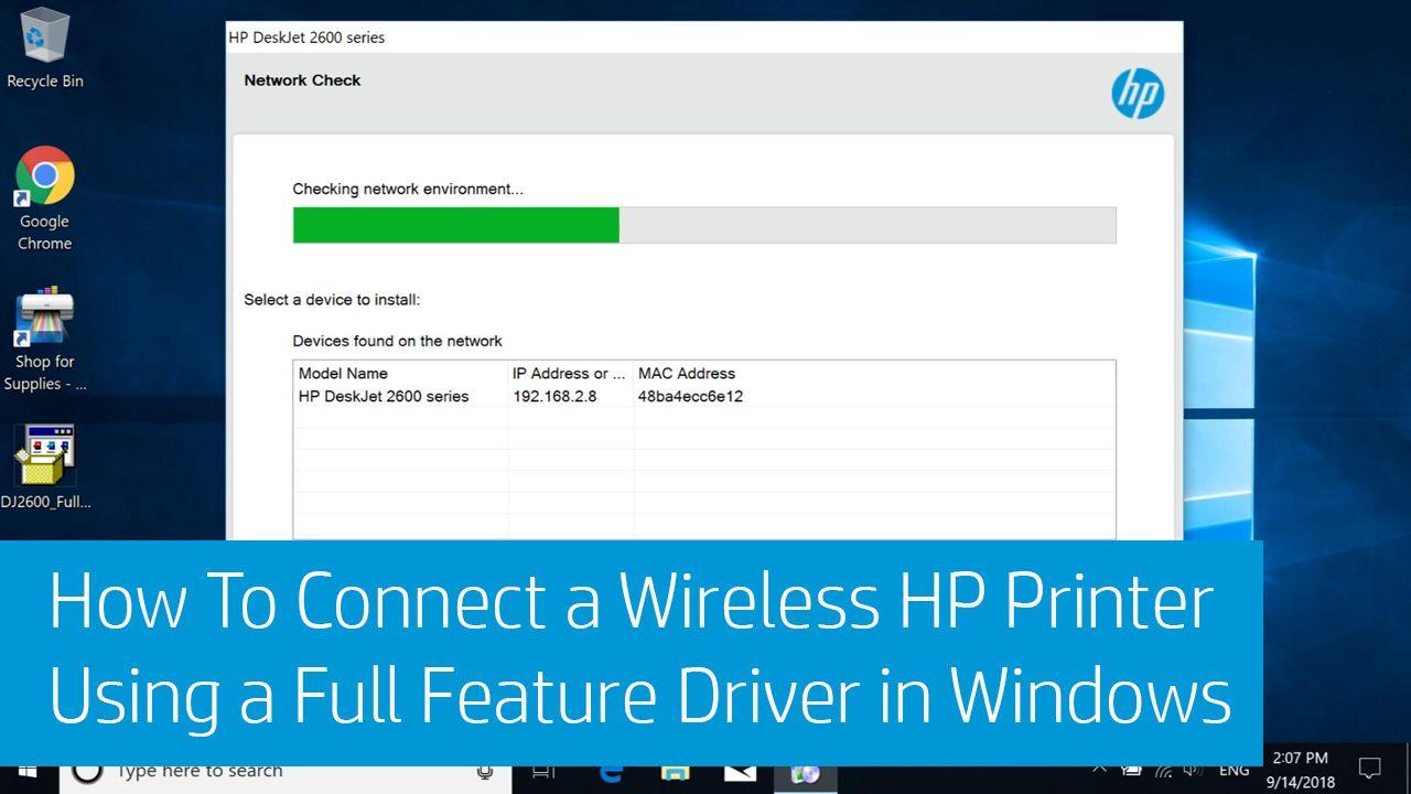 Computers & Accessories Desktop Photo Printers HP Photosmart 2710 ...