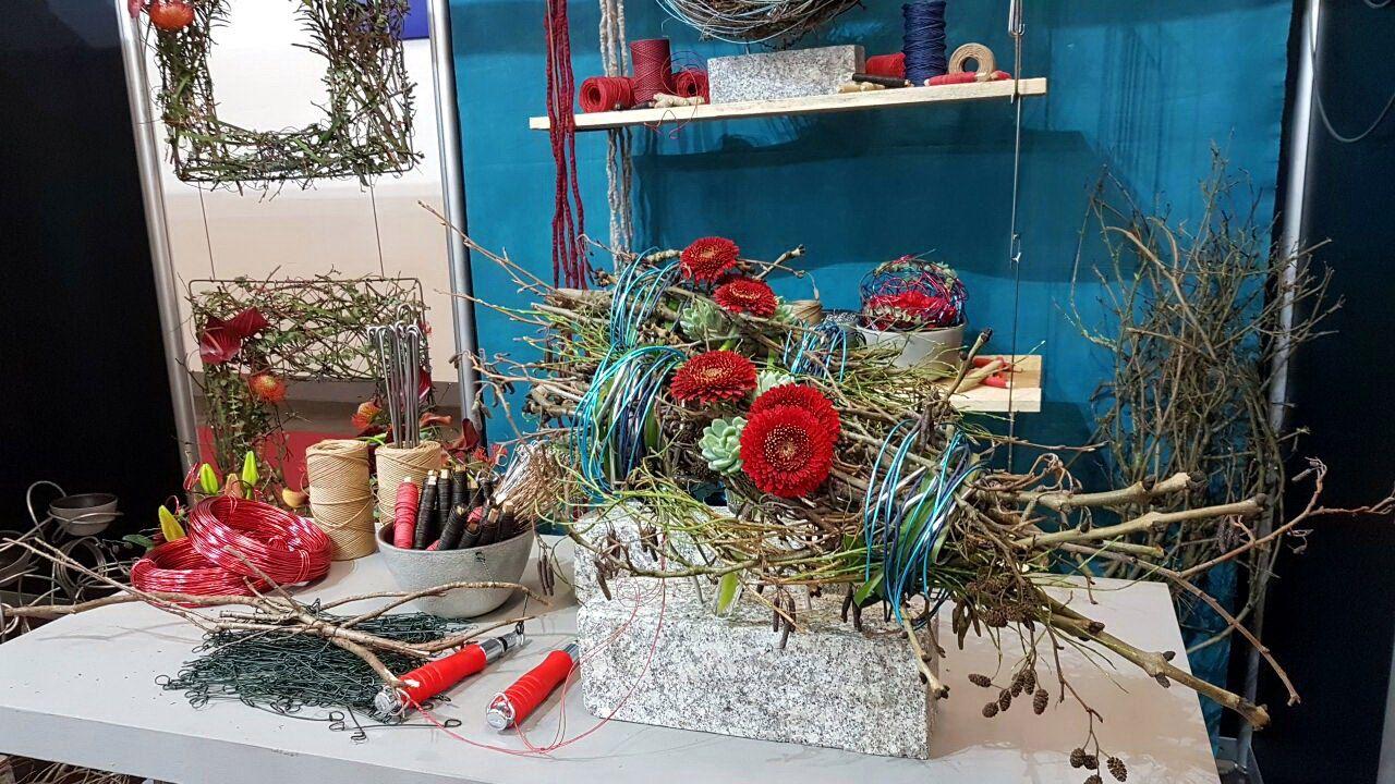 Wedding stage decoration dubai  Новости  Идеи для дома  Pinterest