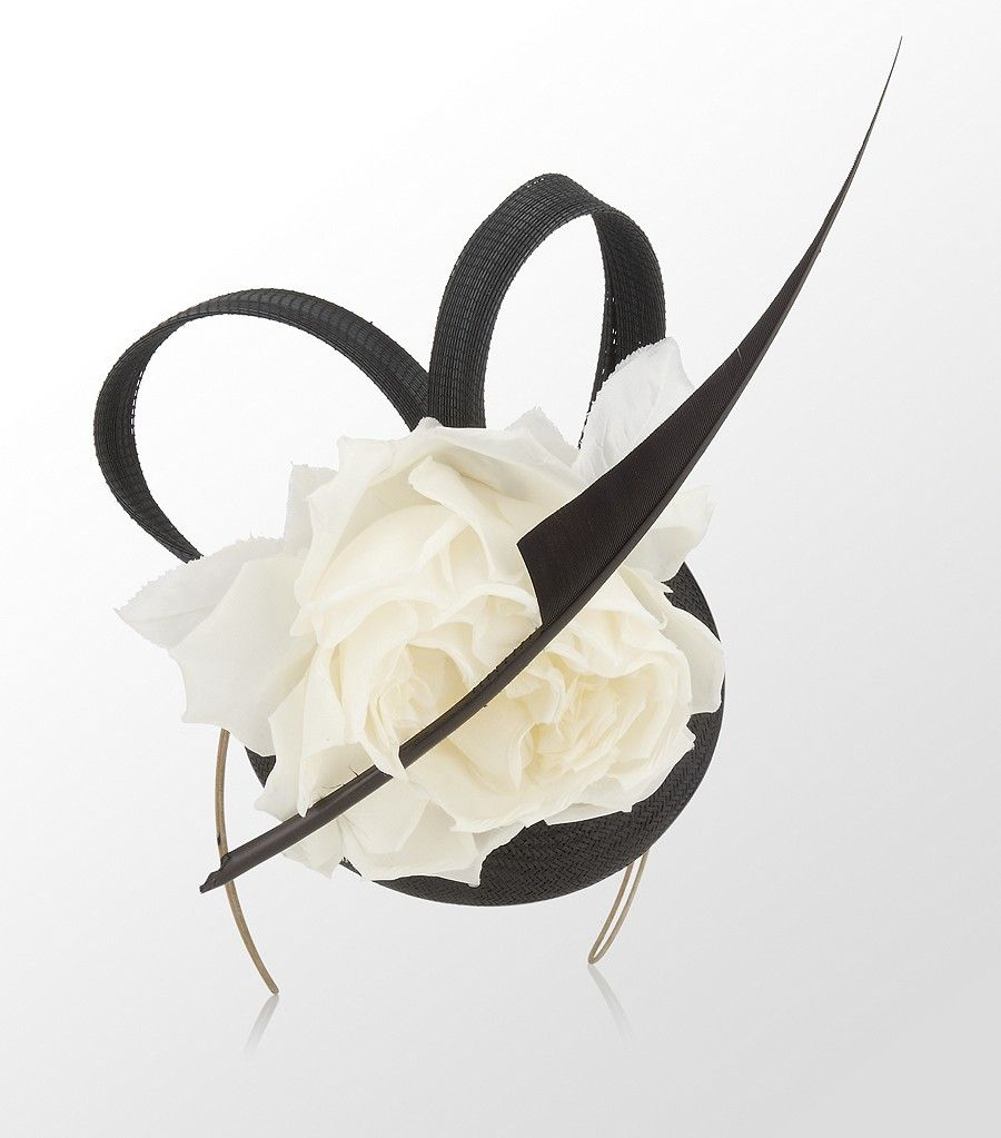 love the drama  Philiptreacy  harrods b2ecf6a8827