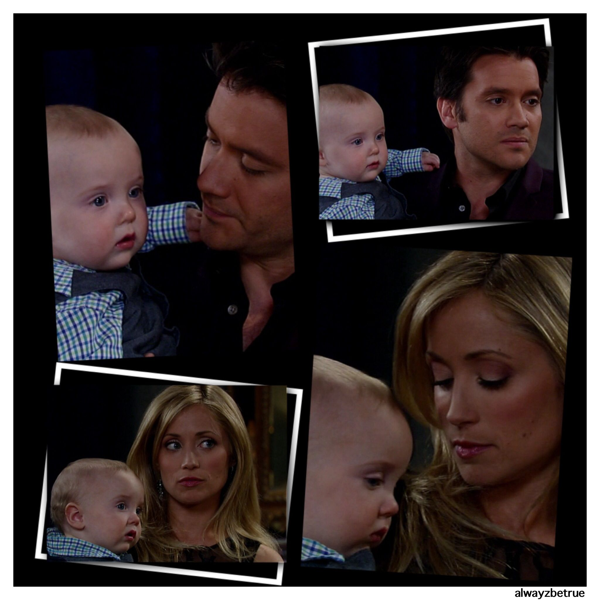 #GH *Fans if used (re-pinned) please keep/give credit (alwayzbetrue)* #Lante with Ben