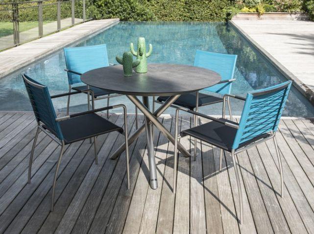 Truffaut : la collection Jardin 2016   Jardin   Outdoor ...