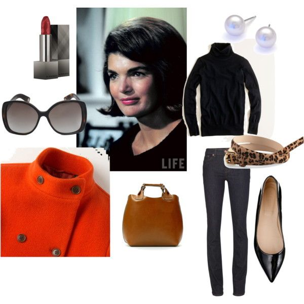"""First Lady in the Day"" by allearthy on Polyvore"