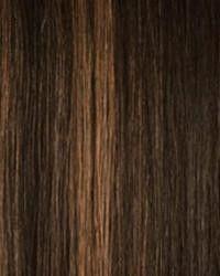 Zury Hollywood Silk Top Closure 12 Inches
