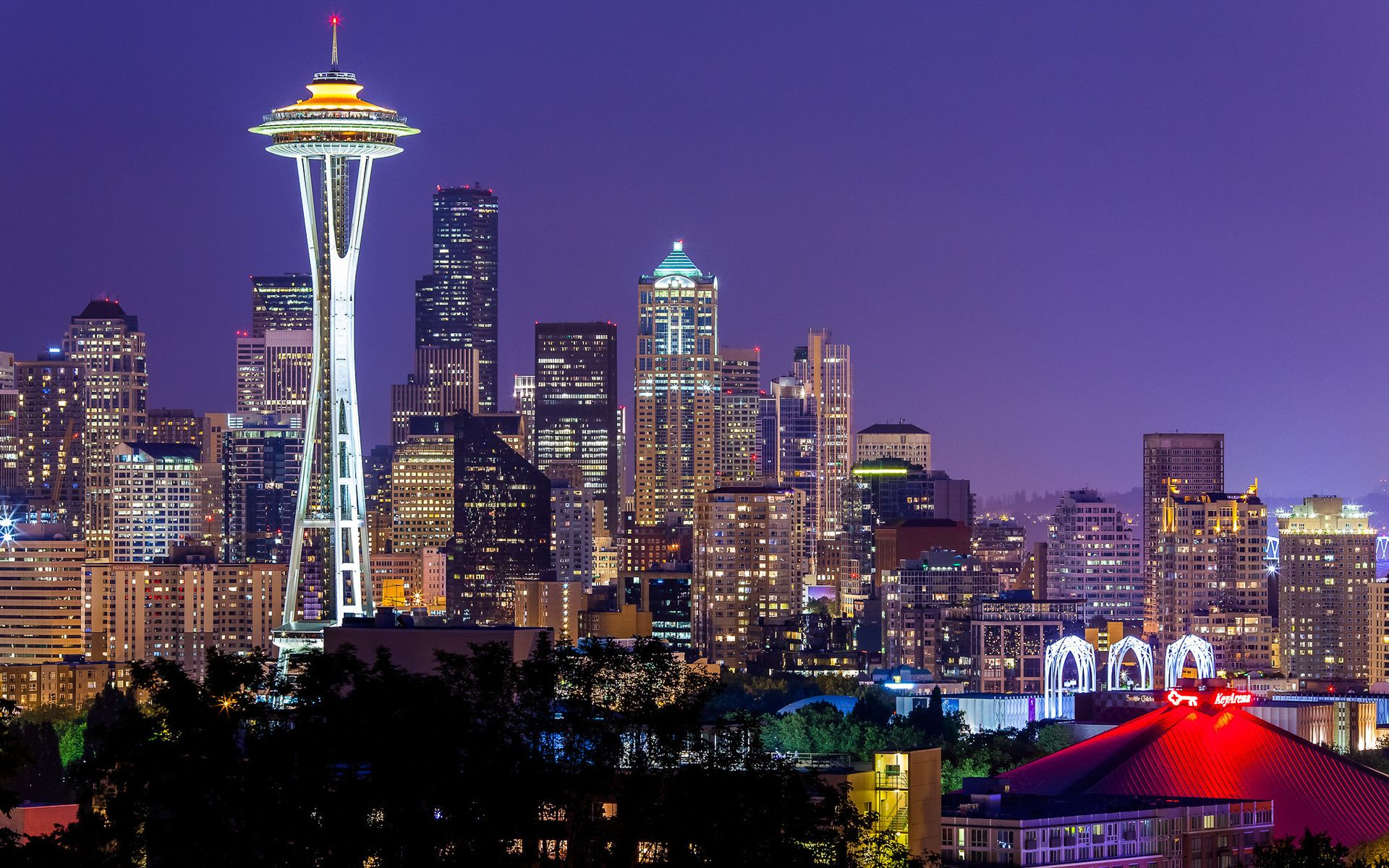 Get The Latest Cost Of Living In Seattle Us With Price
