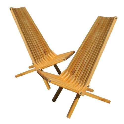 Cheap Glodea X45p1vas2 Lounge Chair Varnish Set Of 2 Onsale Folding Chairs Outdoor Patio Furniture Patio Lounge Chairs Outdoor Chairs Swing Chair Diy