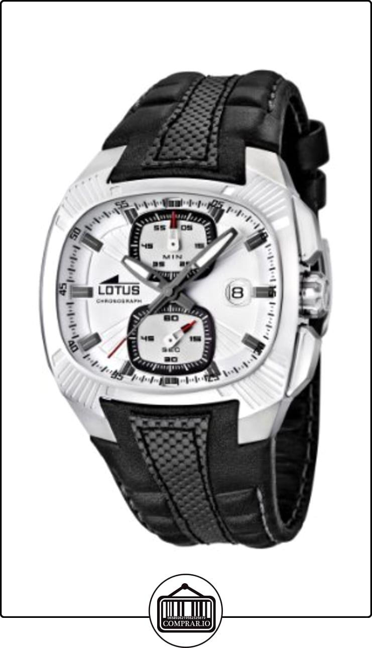 En Comprar Pin Relojes Hombregama Mediaalta io Para De WEH2IYe9D