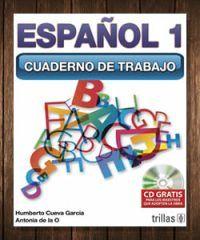 Planeación didáctica argumentada. Un ejemplo | Humberto Cueva – Blog de los Maestros de Español