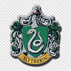 Pin By Phung Minh On Harry Potter Slytherin Crest Harry Potter Gifts Slytherin House
