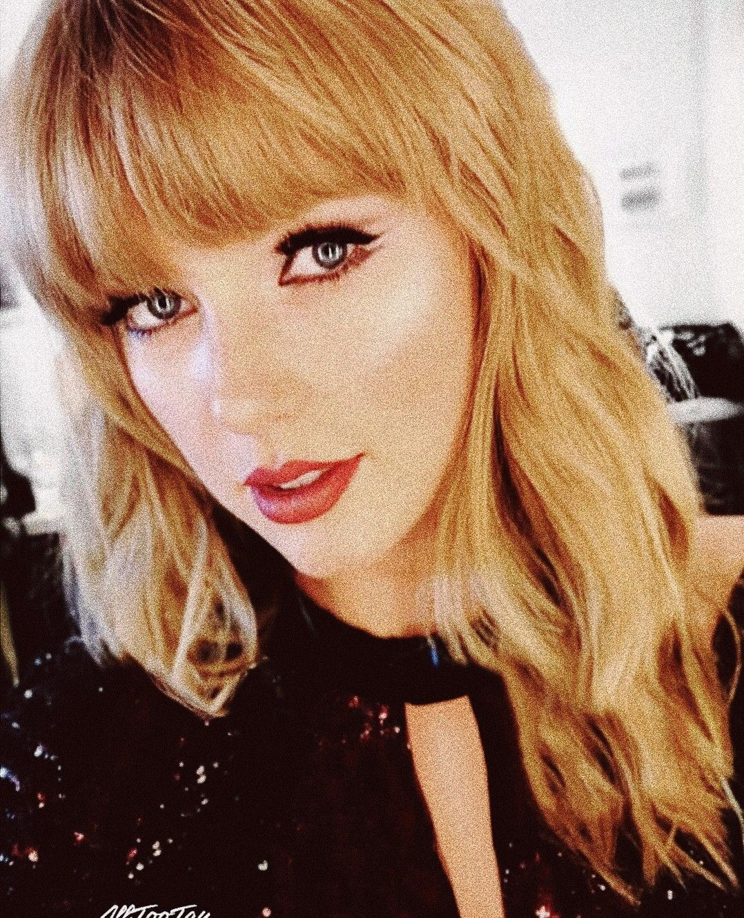 Icon Pack Taylor Swift Twitter Taylor Swift Twitter Taylor Alison Swift Taylor Swift