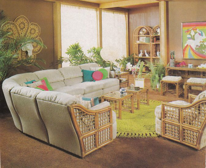 8 Trends From The 1980s We Actually Still Love Today Retro Home Decor Retro Home Home Decor