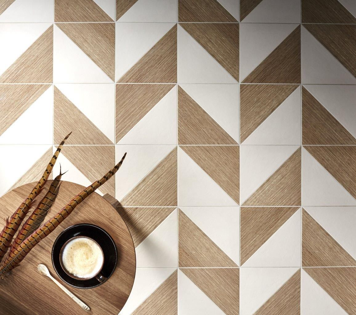 46++ Kitchen tile stores near me ideas in 2021