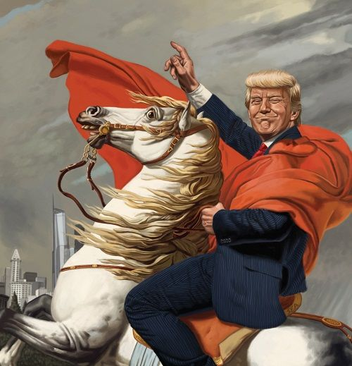 2016 Will End With Economic Instability And A Trump Presidency  http://www.alt-market.com/articles/2982-2016-will-end-with-economic-instability-and-a-trump-presidency