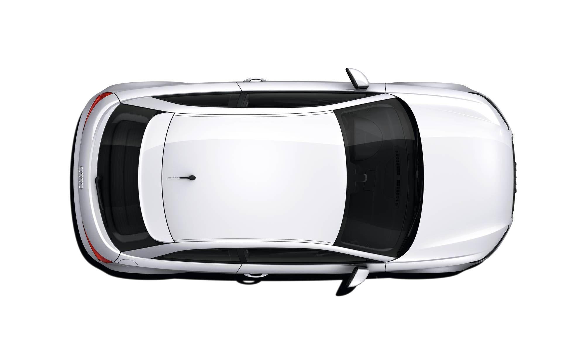 Topshot Audi A1 彩平 Pinterest Bloco E Plantas