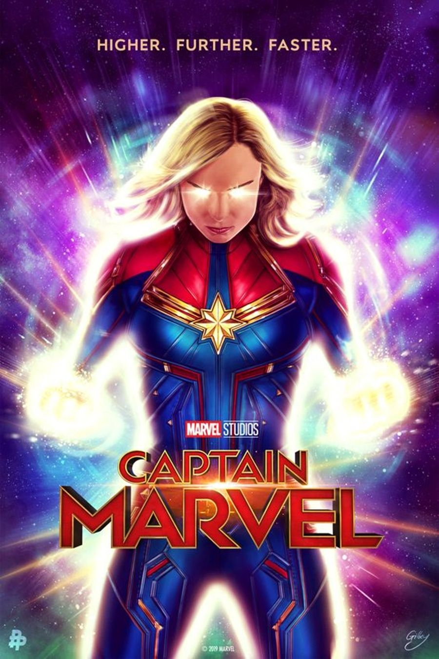 Assistir Captain Marvel Steaming Film Completo 2019 Série Completa Captain Marvel Marvel Posters Marvel Movies
