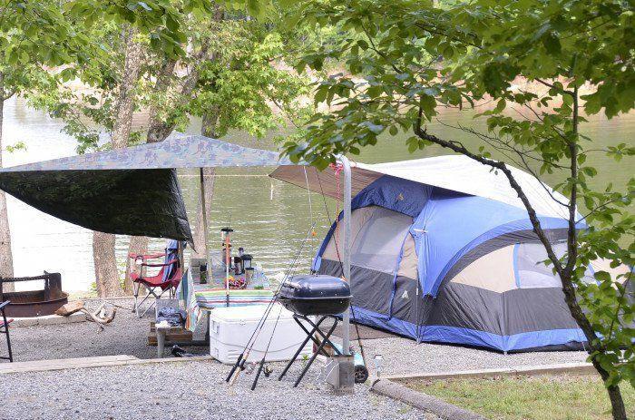 Camping London Ontario >> Camping World Bowl Projections Camping Tents London Ontario
