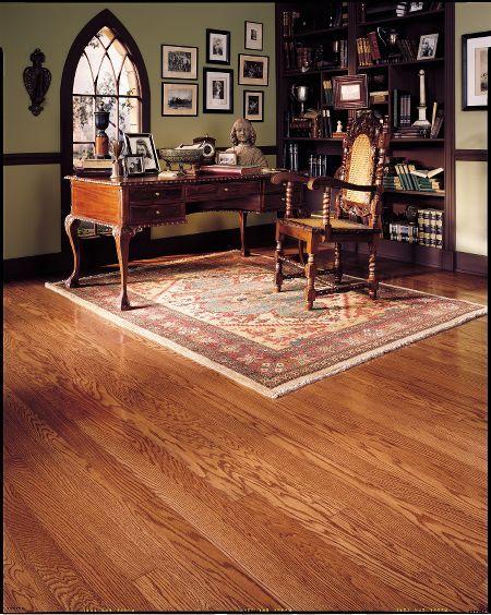 Oak Gunstock E8311 Hardwood Engineered Wood Floors Engineered Wood Floors Oak Wood Floors Wide Plank