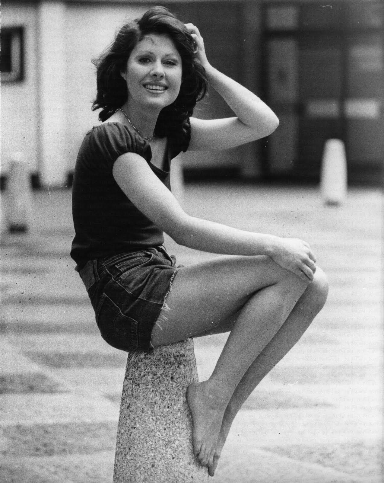 Amy Hill born May 9, 1953 (age 65) recommend