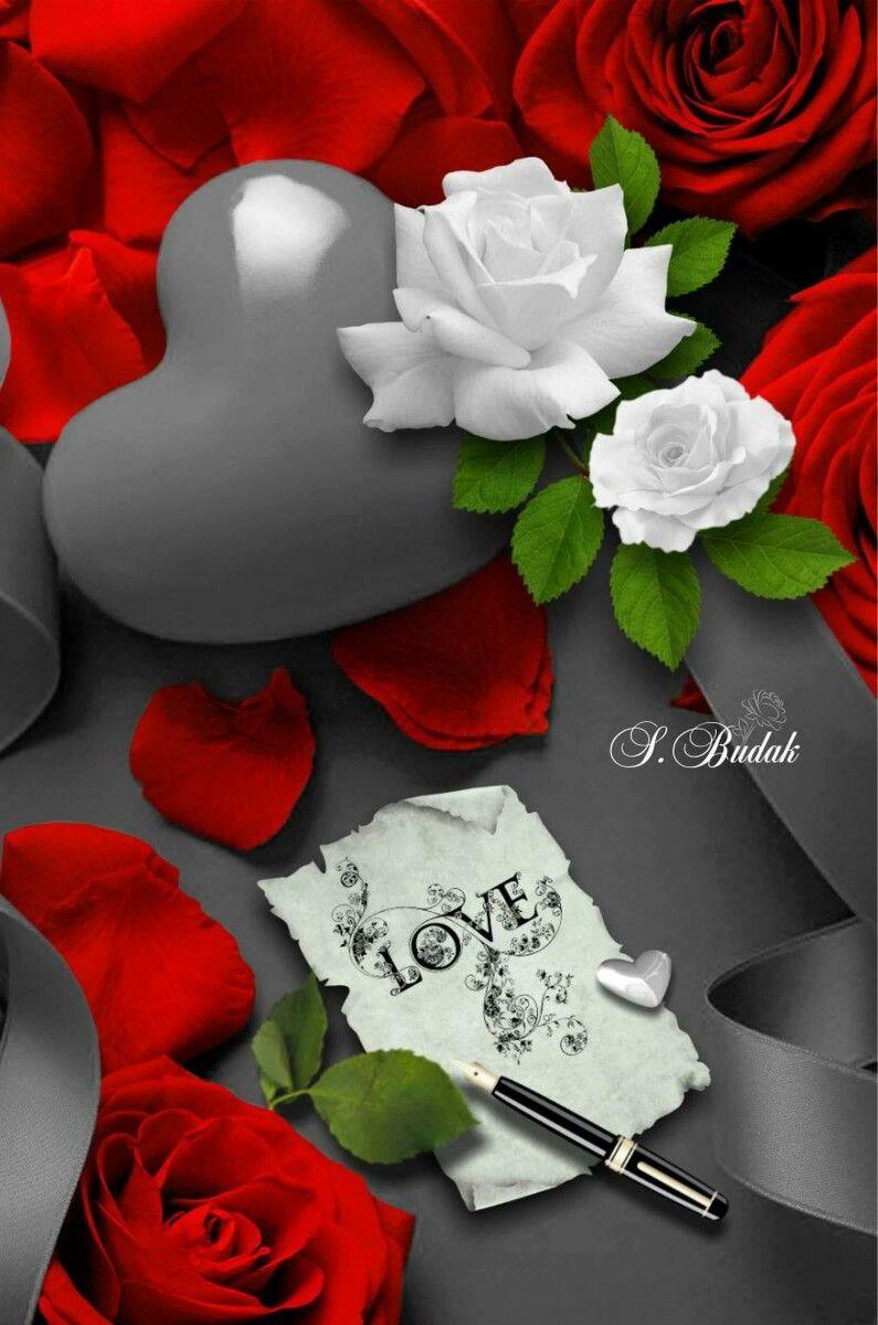 engel ich liebe dich