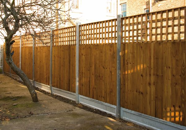 10 Ft Fence Panel Woodworking Diy Project Free Woodworking Plans Woodworking Projects Diy Diy Woodworking Woodworking Projects