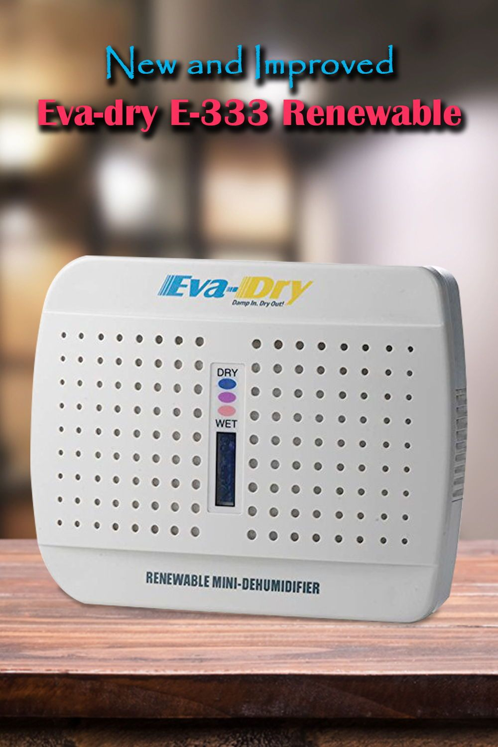 Top 5 Small Dehumidifiers (Dec. 2019) Reviews & Buyers