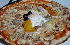 Roma. Dónde comer como un romano