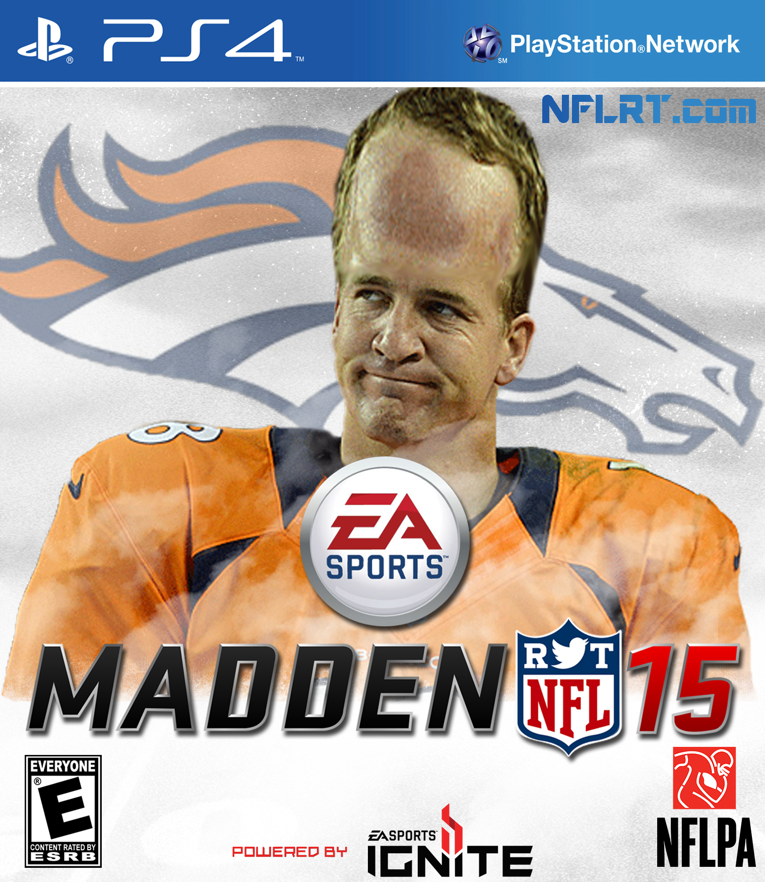 acbfcf243d9ea3ff880612ded45da32e what if madden hated your team sports pinterest,Funny Airplane Meme Peyton Manning