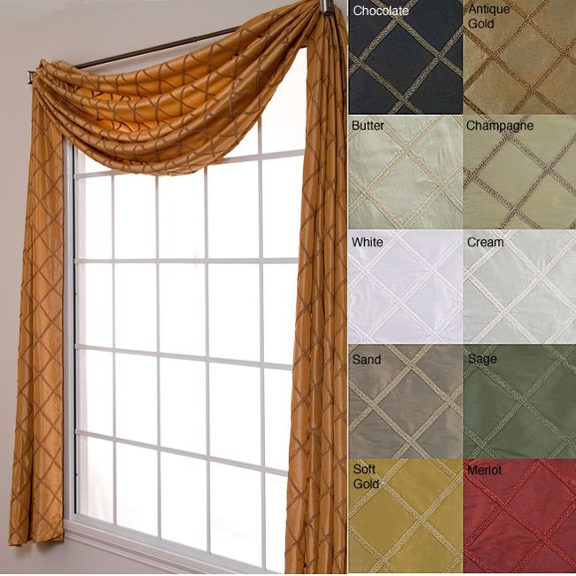 Curtain Idea Home Decor Home Decor Outlet