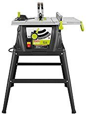 7 Diy Table Saw Stations For A Small Workshop Best Table Saw Craftsman Table Saw Diy Table Saw