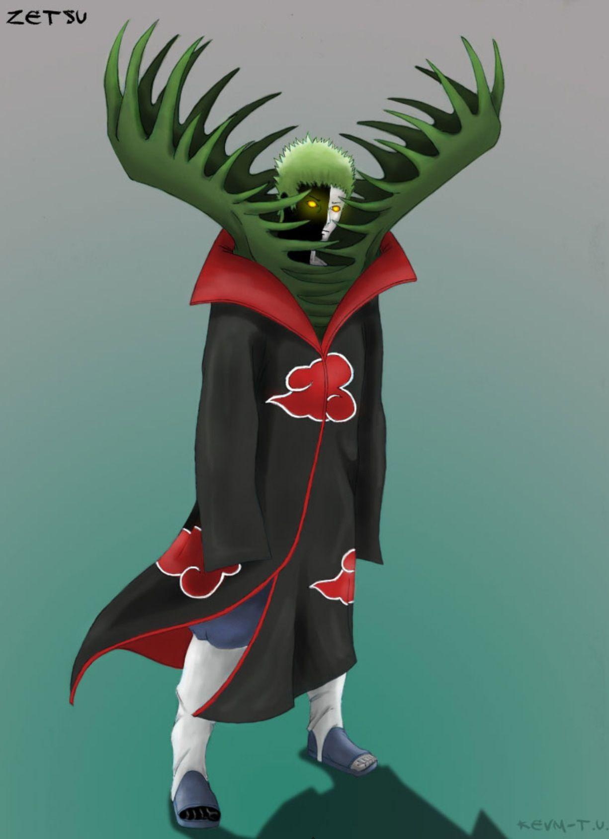 Zetsu (1)