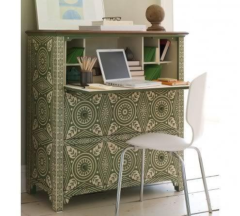 Épinglé par rahe fly sur furniture Pinterest - comment restaurer un meuble
