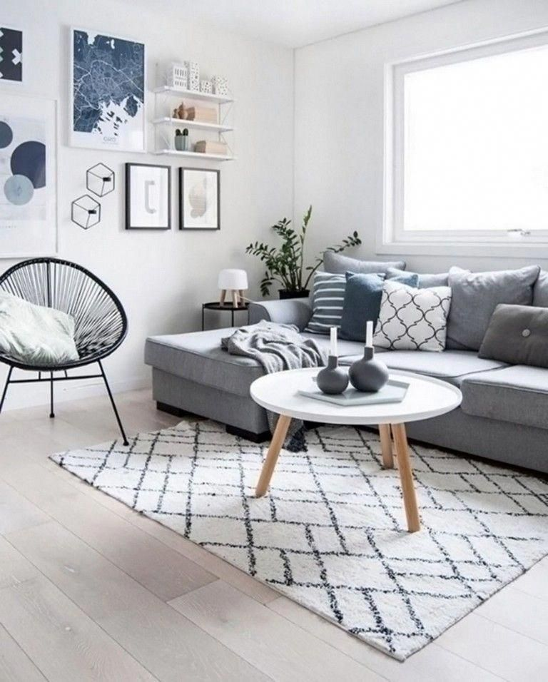 Dining Room Decorating Concepts Are So Huge That Your Space Can Have A Exc In 2020 Coastal Living Room Furniture Scandinavian Design Living Room Living Room Carpet