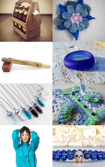 Love You  by Mila on Etsy--Pinned with TreasuryPin.com