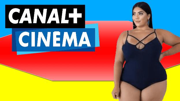 ملف قنوات رسيفر سوبر اكس 2020 افضل انواع الرسيفرات Swimwear Cinema Coding