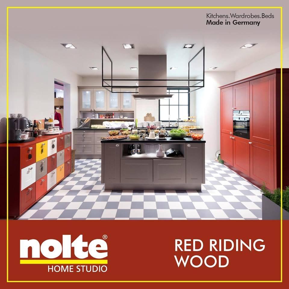 The Red Rose Hip Soft Matte On Front Of Cabinets Envelopes Wood