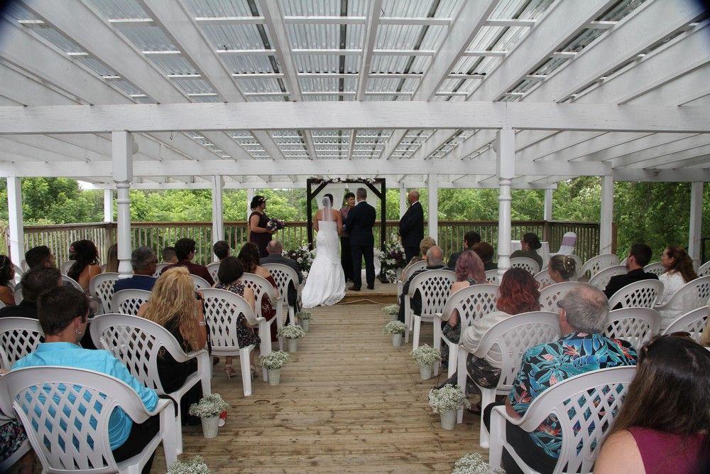 24++ Beaverdale golf club wedding viral