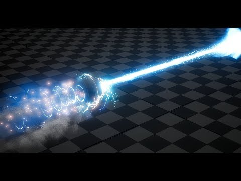 Pin On Effect Vfx Particle