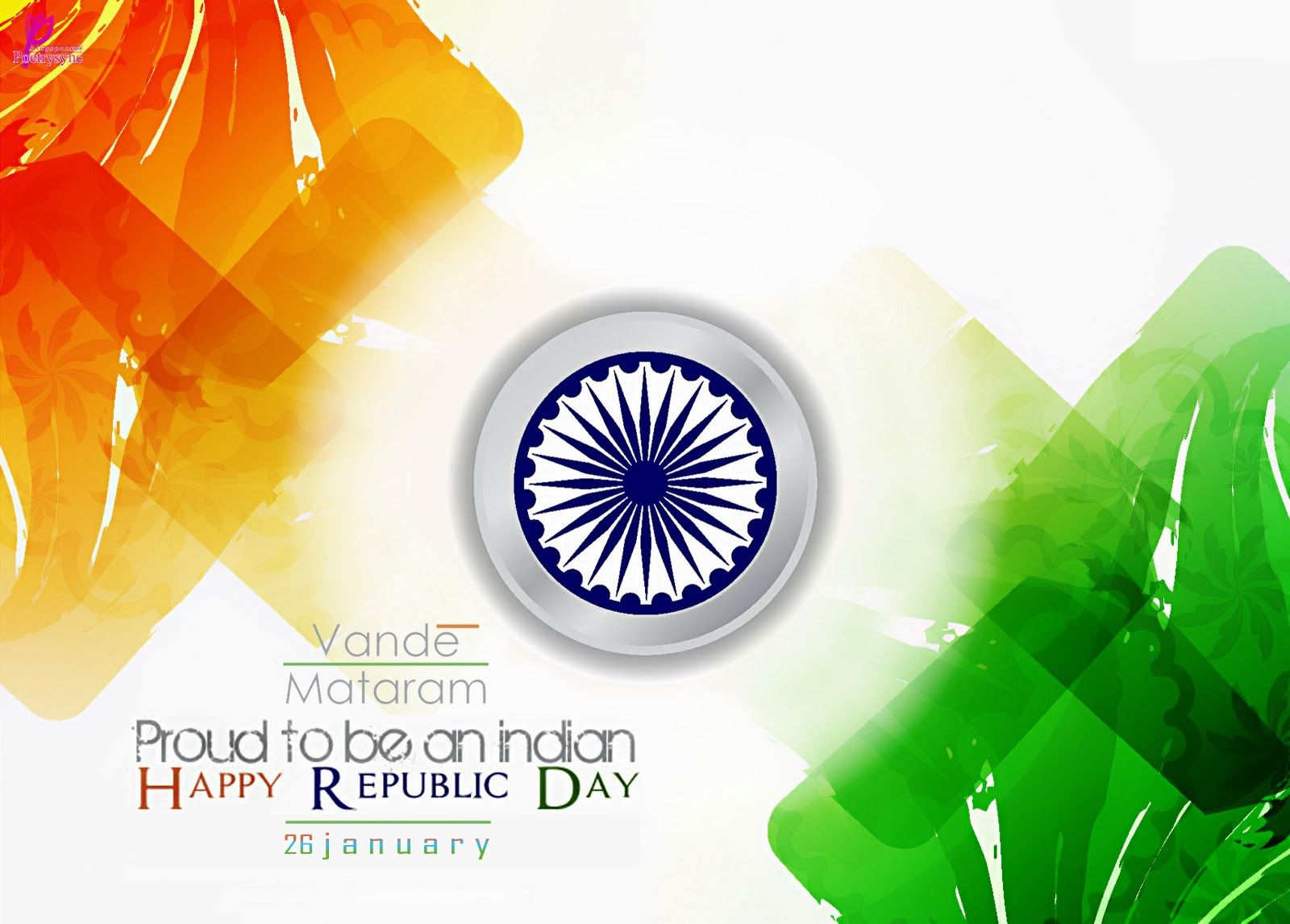 Pin On 26 January Republic Day Of India