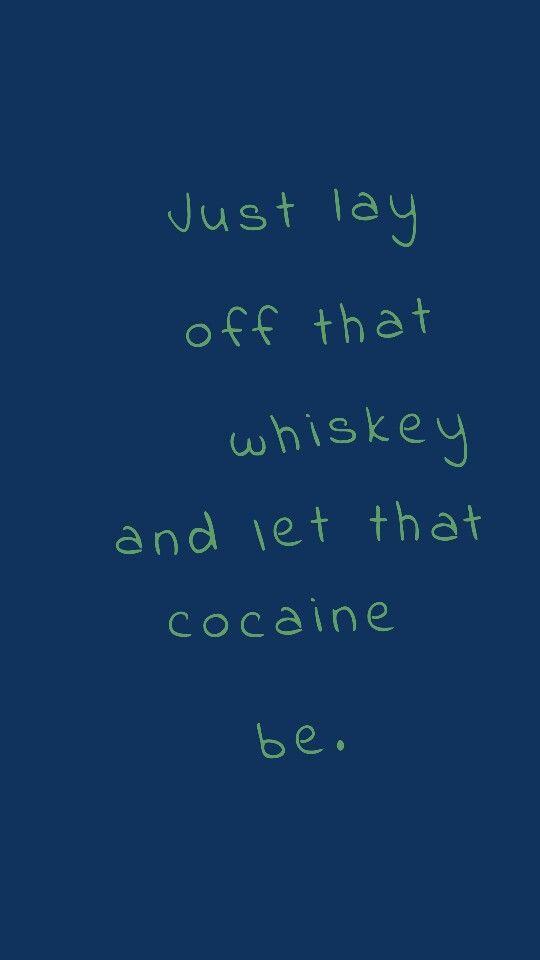 Lyric lyrics to cocaine : Cocaine Blues - Johnny Cash | Johnny Cash | Pinterest | Johnny ...