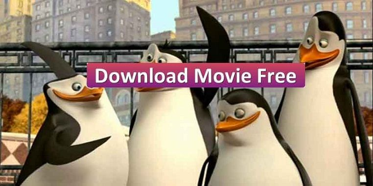 Download Tentacles of the North Full-Movie Free
