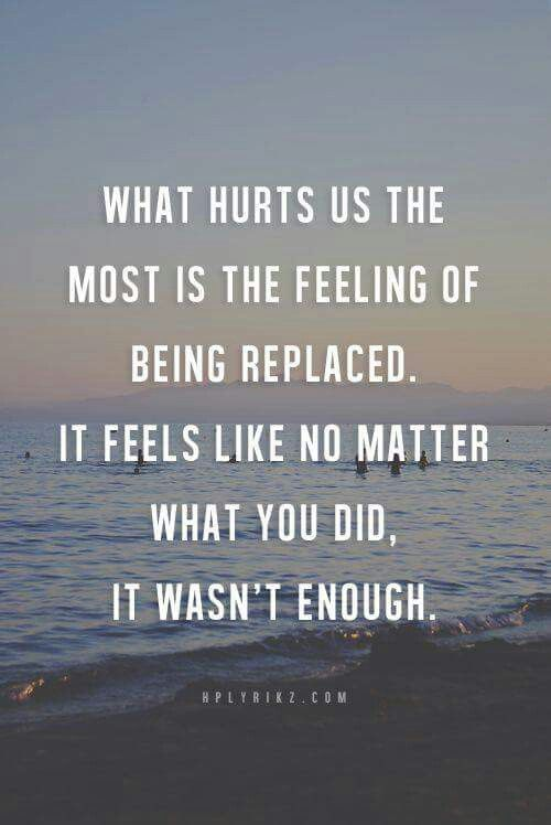 Thats What Hurts The Most Hurt Quotes Love Quotes Love Hurts