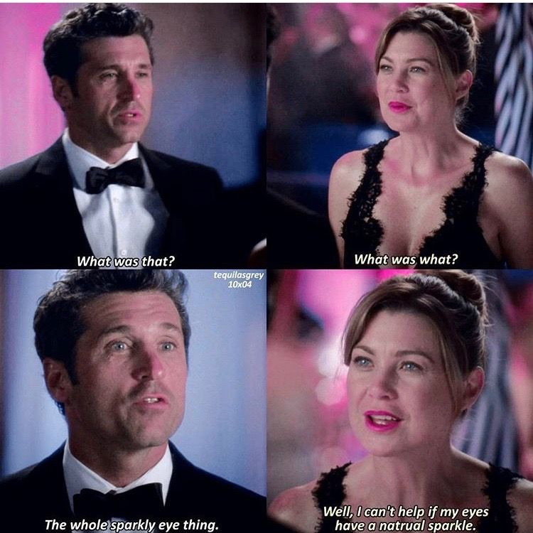 Greys anatomy episodes image by kendra rhodes on watch it