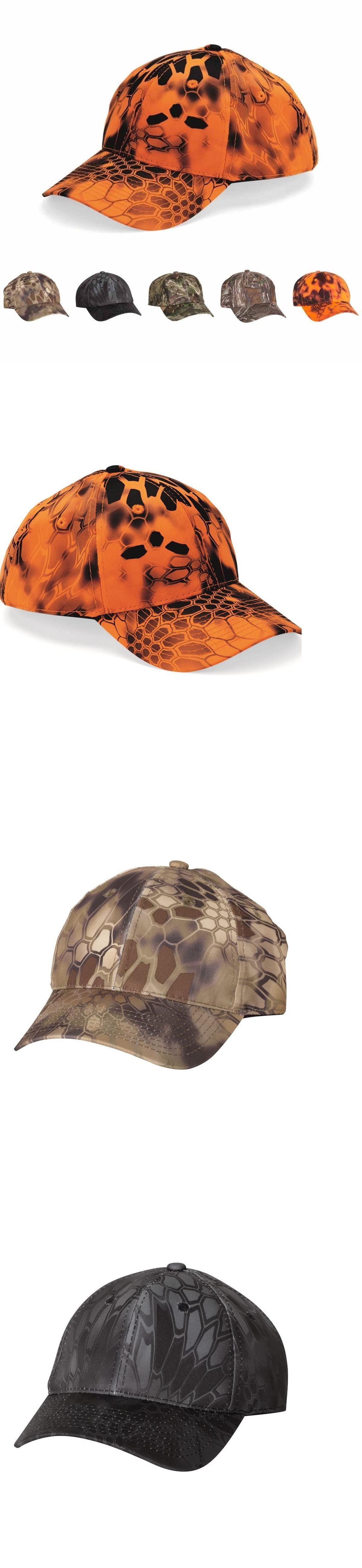 Clothing Shoes and Accessories 36239  Outdoor Cap New Realtree ... 0ded85f1f1d2